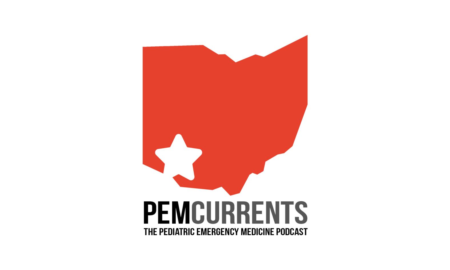 PEM Currents