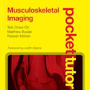 Pocket Tutor: Musculoskeletal Imaging