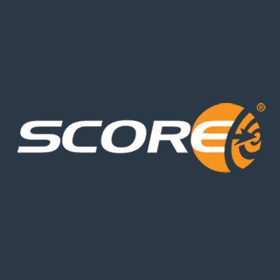 Surgical Score QBank