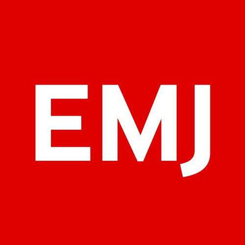 EMJ Podcast