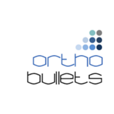 OrthoBullets