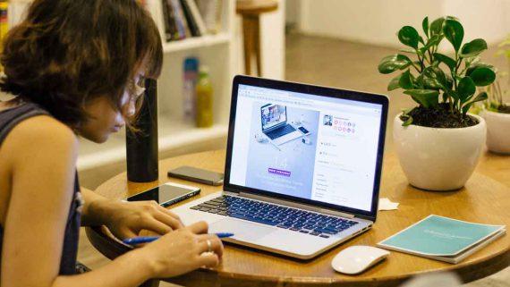 cómo conseguir nuevos clientes en facebook