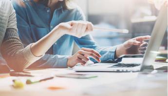 Estrategias de inbound marketing para empresas