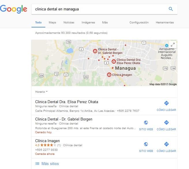tacticas para conseguir clientes con tu pagina web