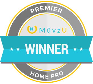 MüvzU: Premier Home Pro Award