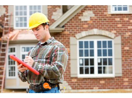 Double Check Home Inspection LLC