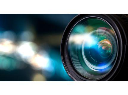 Red Frame Media