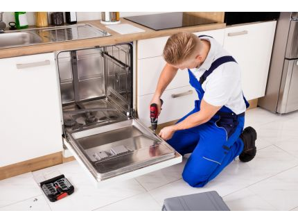 Quality Masters Appliance Service