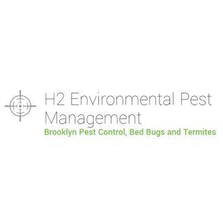 H2 Environmental Pest Management