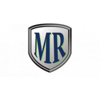 Millard Roofing & Gutter