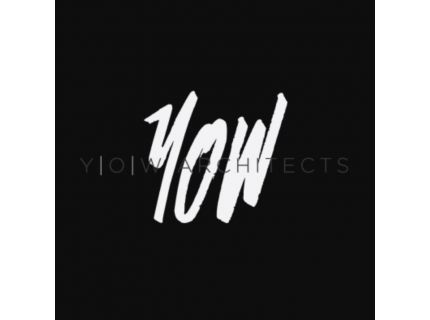 YOW Architects, PC