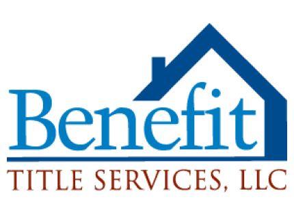 Benefit Title Services, LLC