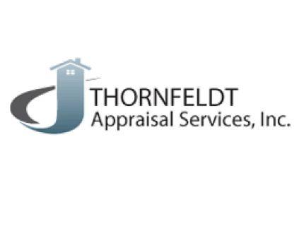 Thornfeldt Appraisal Services