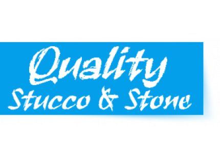 Quality Stucco & Stone