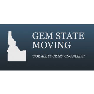 Gem State Moving