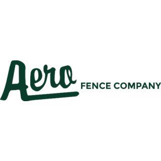 Aero Fence Company
