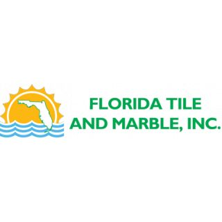 Florida Tile and Marble Inc.