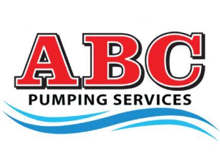 ABC Pumping Service