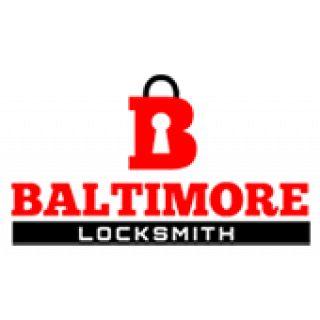 Baltimore Locksmith