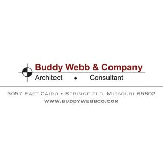 Buddy Webb & Co. Architects