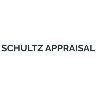 Schultz Appraisal Inc