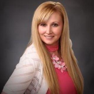Monica Breckenridge