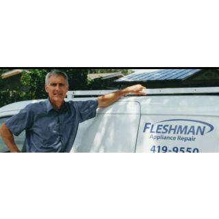 Fleshman Appliance Repair