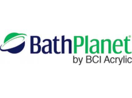Bath Planet of Southern Idaho