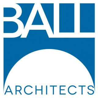 Jack Ball Architects, PC
