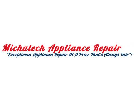 Michatech Appliance Repair