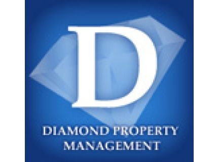 Diamond Property Management,LLC