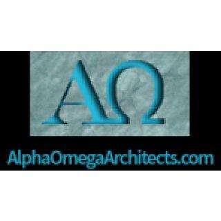 Alpha Omega Architects