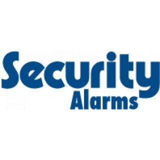 Security Alarms, Inc.