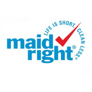 Maid Right of South Miami