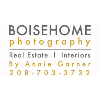 Boise Home Photography