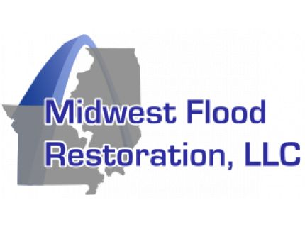 Midwest Flood Restoration - St Louis Water Damage