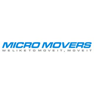 Micro Movers Idaho LLC