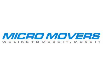 Micro Movers Idaho LLC