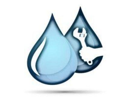 All Seasons Sprinklers and Sewer