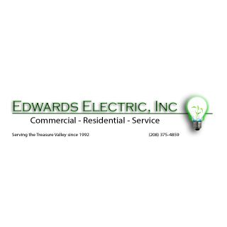 Edwards Electric
