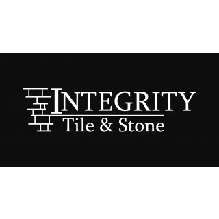 Integrity Tile and Stone LLC