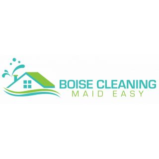 Boise Cleaning Maid Easy
