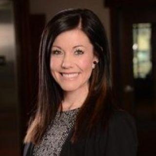 Stacy Bahrenfuss