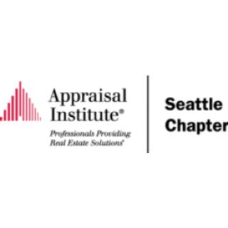 Seattle Chapter of the Appraisal Institute