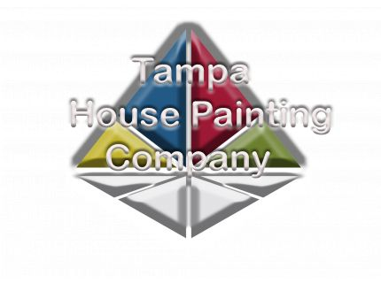 Tampa House Painting Company