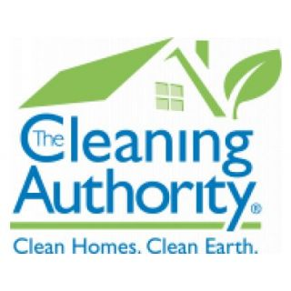The Cleaning Authority - Miami