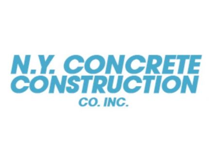 New York Concrete Construction