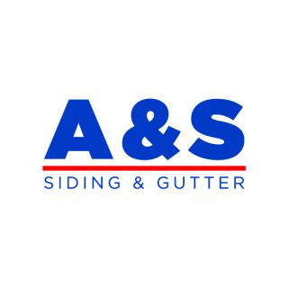 A & S Siding and Gutter