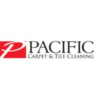 Orange County Carpet & Tile Cleaning