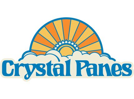 Crystal Panes Window & Gutter Cleaning